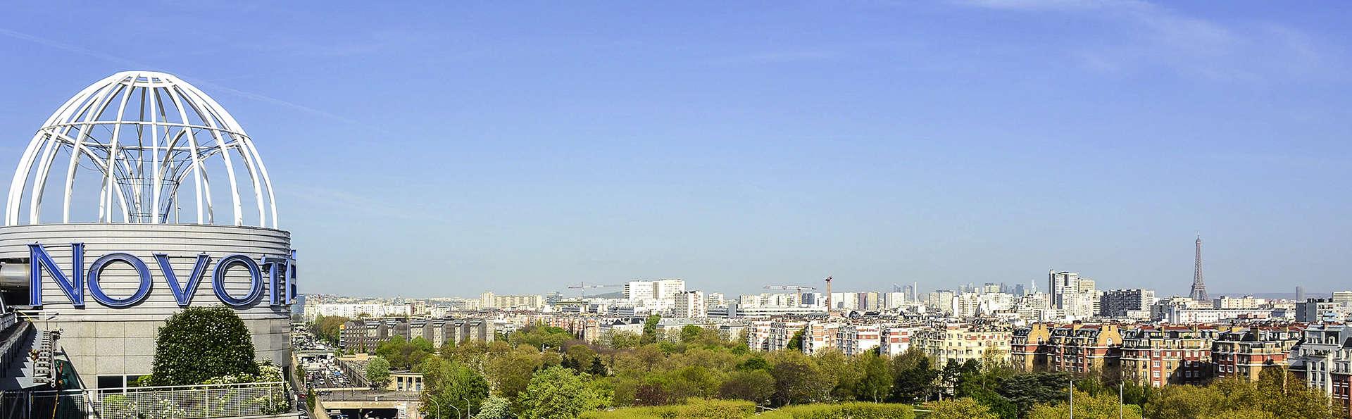 Hôtel Novotel Paris 14 Porte d'Orléans - EDIT_NOVOTEL_PARIS_14_PORTE_D_ORLE_ANS-11.jpg