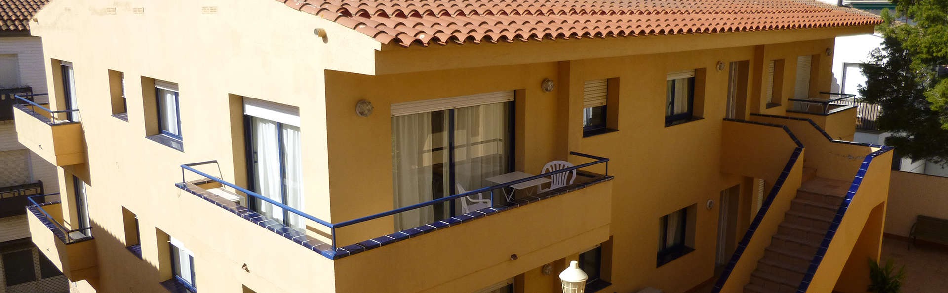 Apartaments Marblau - EDIT_APARTAMENTS_MARBLAU_6.JPG