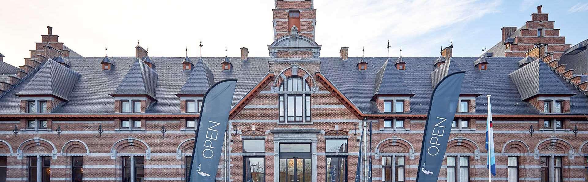 Van der Valk Hotel Mechelen - EDIT_FRONT_01.jpg