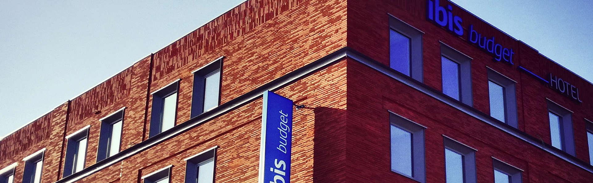 Ibis Budget Gent Centrum Dampoort - EDIT_4517-42.jpg