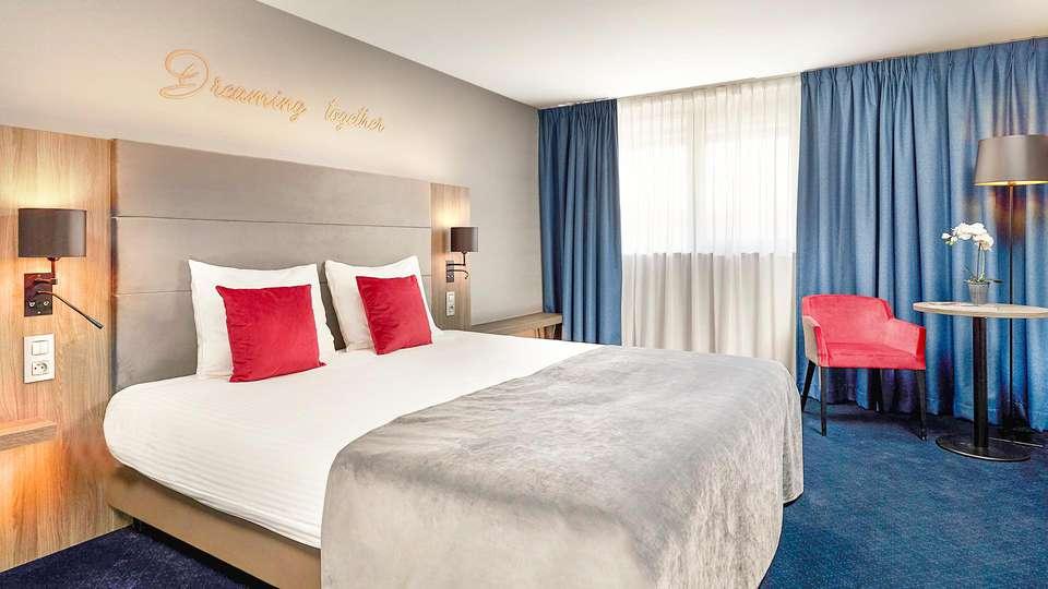 Van der Valk Hotel Liege Congres - EDIT_ROOM_01.jpg