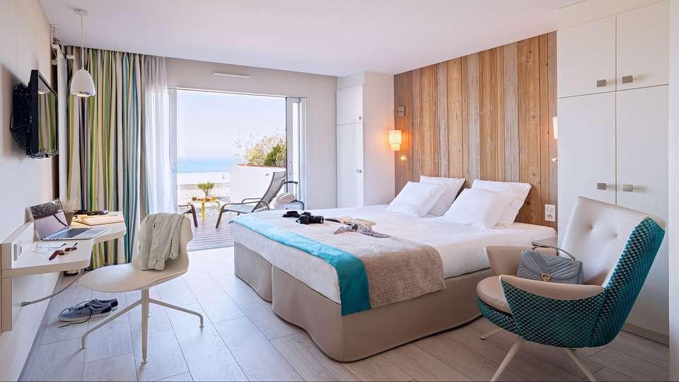 Hotel de la Baie Thalassothérapie Previthal - EDIT_Chambre_vue_mer.jpg