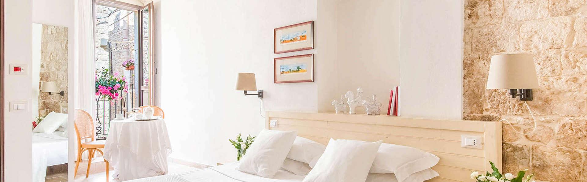 Corte Altavilla - EDIT_ROOM_03.jpg