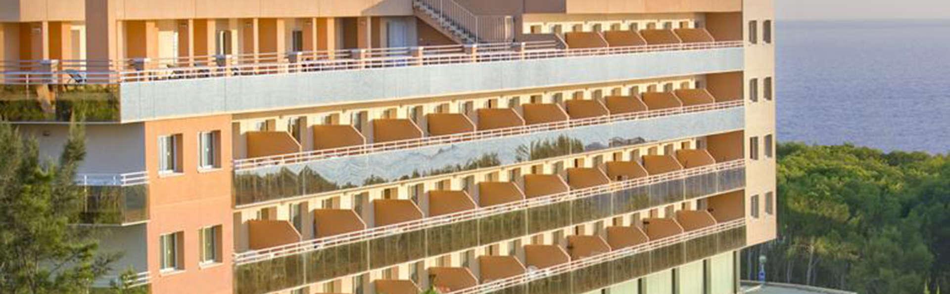Aparthotel SunClub Salou - EDIT_SUNCLUB_SALOU_14.jpg