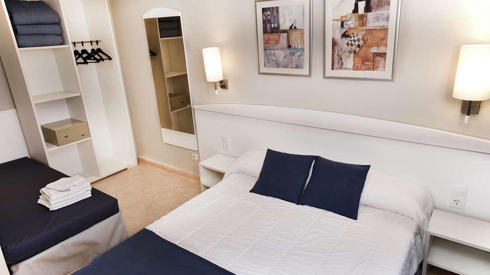 Aparthotel SunClub Salou - EDIT_SUNCLUB_SALOU_21.JPG
