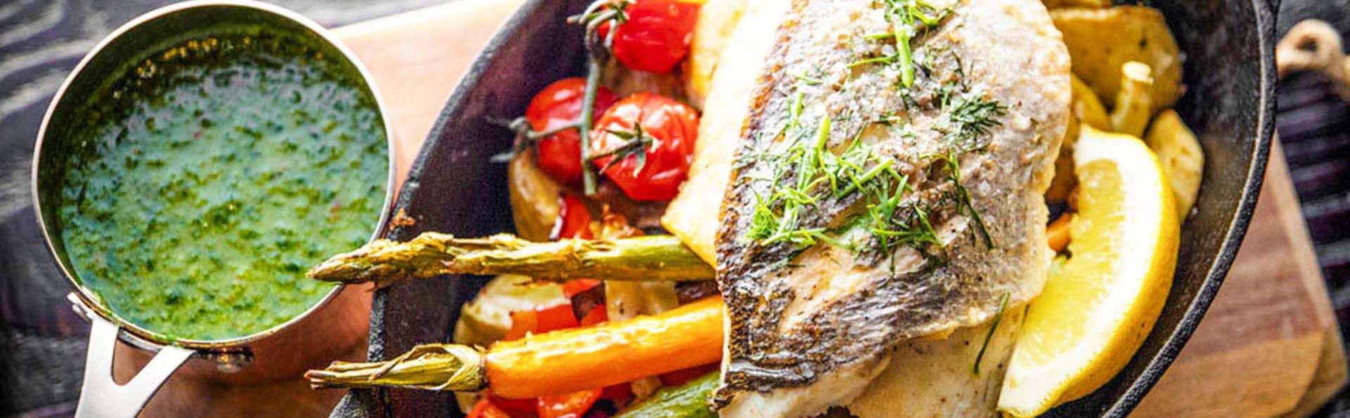 ¡Delicias culinarias junto al mar en IJmuiden! (desde 2 noches)