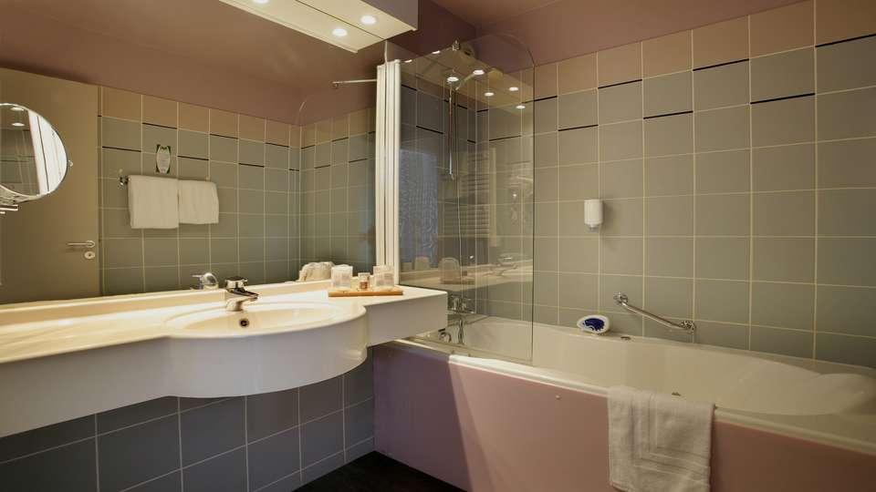 Hôtel du Golf de l'Ailette, The Originals Relais (Qualys-Hotel) - chambre_211_11.jpg