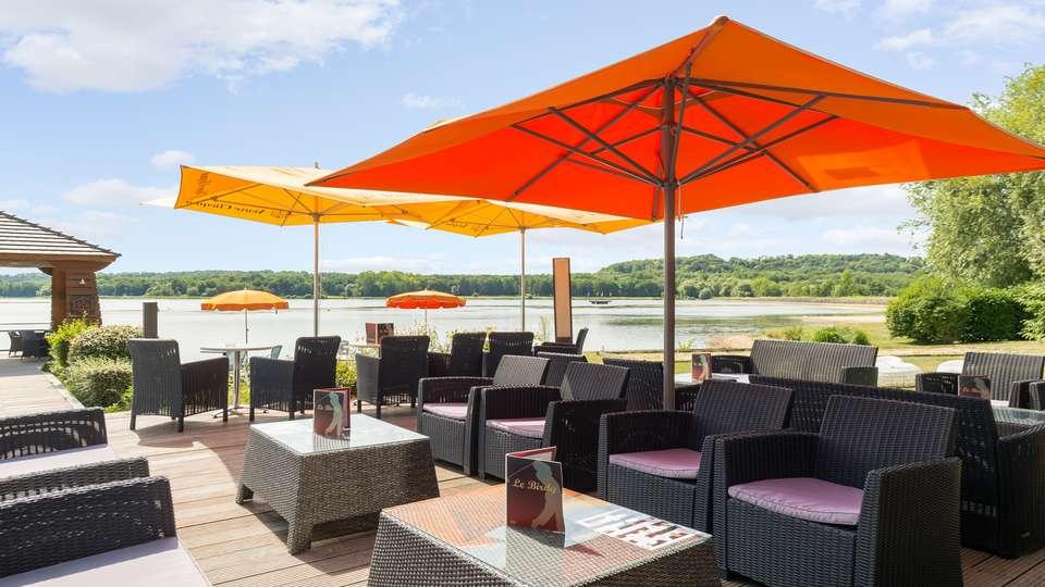 Hôtel du Golf de l'Ailette, The Originals Relais (Qualys-Hotel) - NewBrand-201-FR-chamouille-exterieurs-4893.jpg