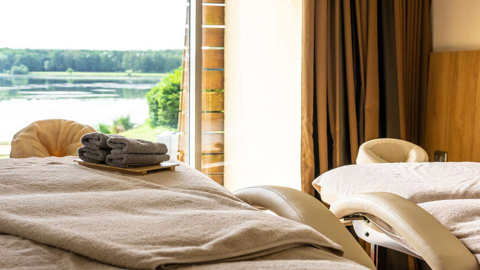 Hôtel du Golf de l'Ailette, The Originals Relais (Qualys-Hotel) - Photobright-7.jpg