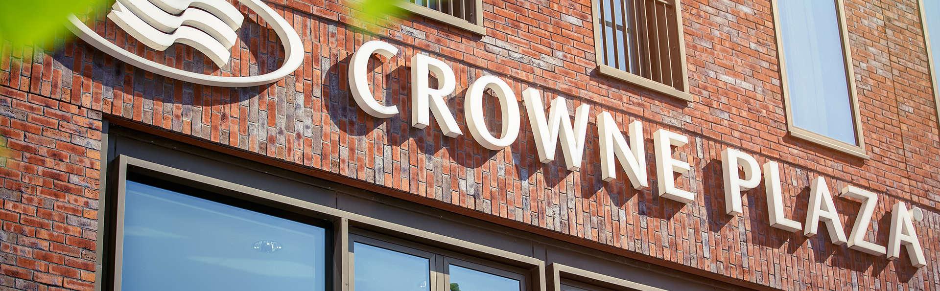 Crowne Plaza Amsterdam - South - EDIT_Crowne_Plaza_Amsterdam-South.jpg