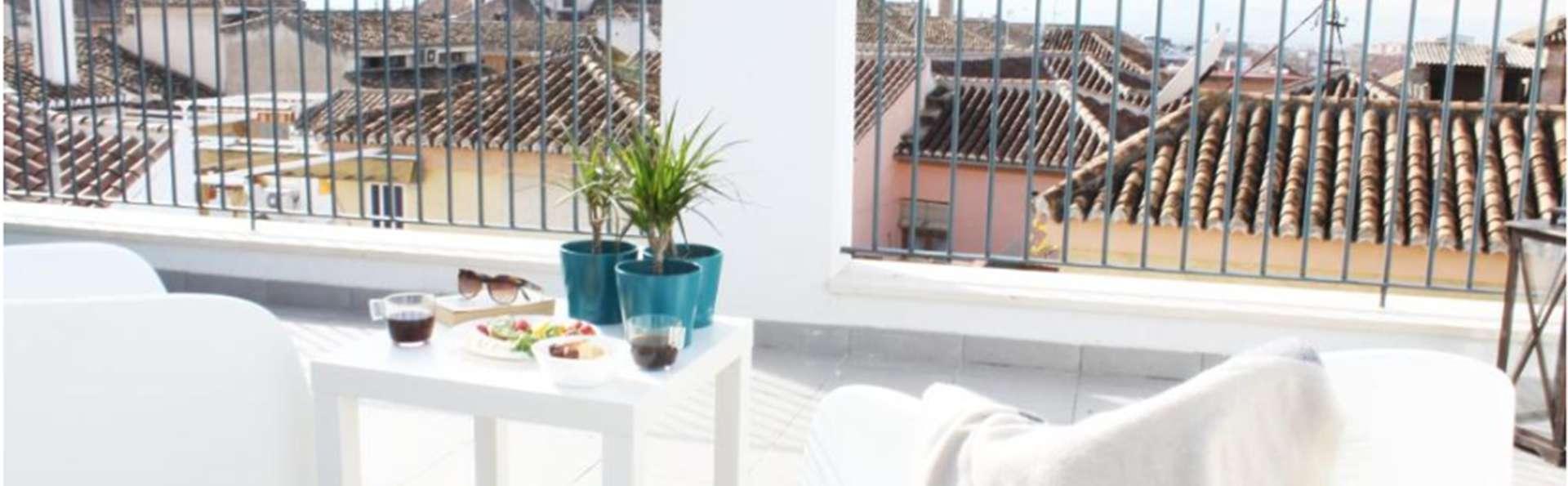 Nest Flats Granada - EDIT_NEST_FLATS_GRANADA-30.PNG