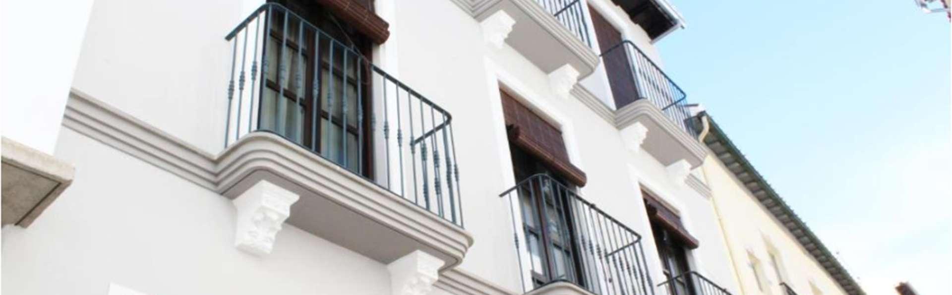 Nest Flats Granada - EDIT_NEST_FLATS_GRANADA-31.PNG