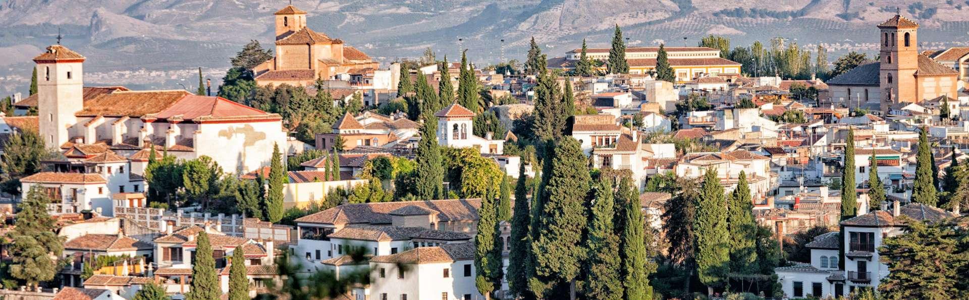 Nest Flats Granada - EDIT_DESTINATION_01.jpg