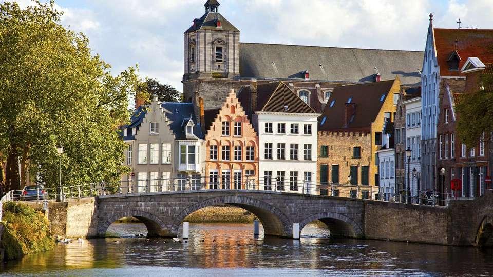 Grand Hotel Casselbergh Brugge - 1__3_.jpg