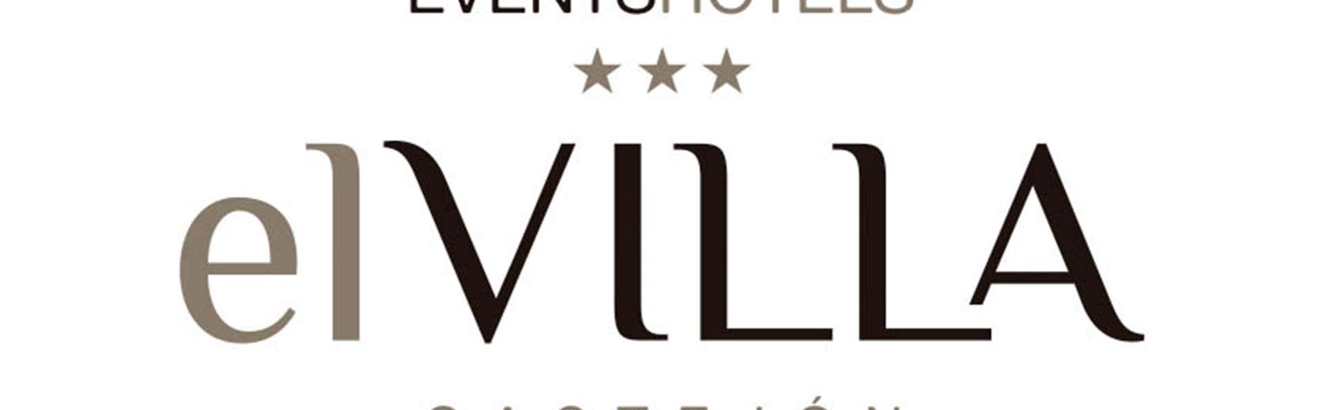 Hotel el Villa Castejón - EDIT_TEXT_01.jpg