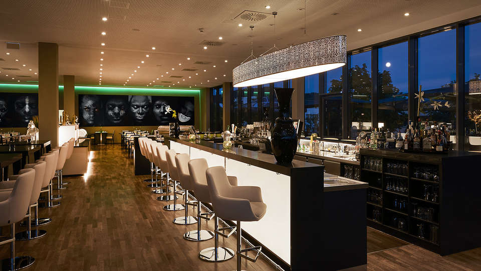 Légère Hotel Luxembourg - EDIT_General_Picture_Bar.jpg