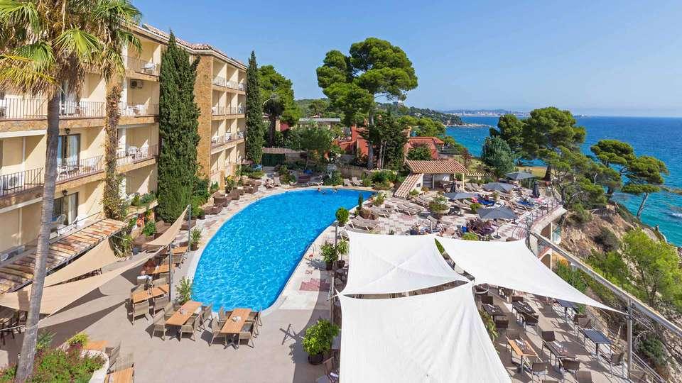 Hotel Cap Roig - EDIT_POOL_01.jpg