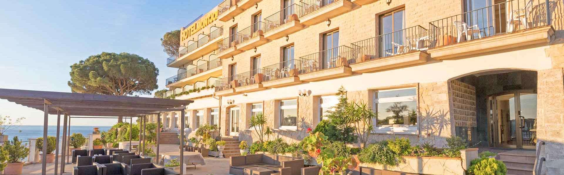 Hotel Montjoi - EDIT_LOUNGE_03.jpg