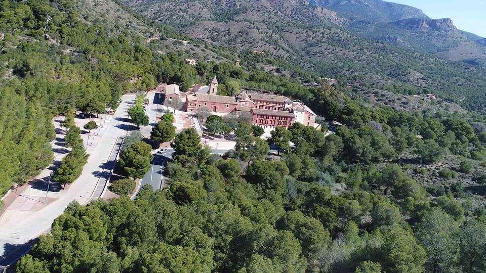 Hotel Jardines de la Santa - EDIT_EXTERIOR_02.jpg