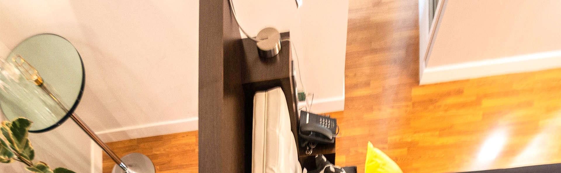 Eco-Hotel Doña Mayor - EDIT_ROOM_03.jpg