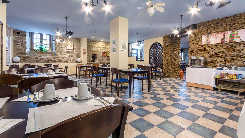 Hospedium Hotel La Fuente - EDIT_Hotel_la_Fuente_-_Candelario_01.jpg