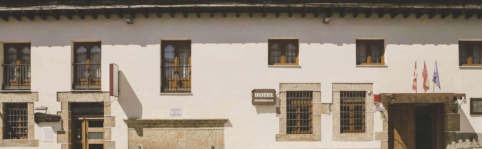 Hospedium Hotel La Fuente - EDIT_Hotel_la_Fuente_-_Candelario_05.jpg