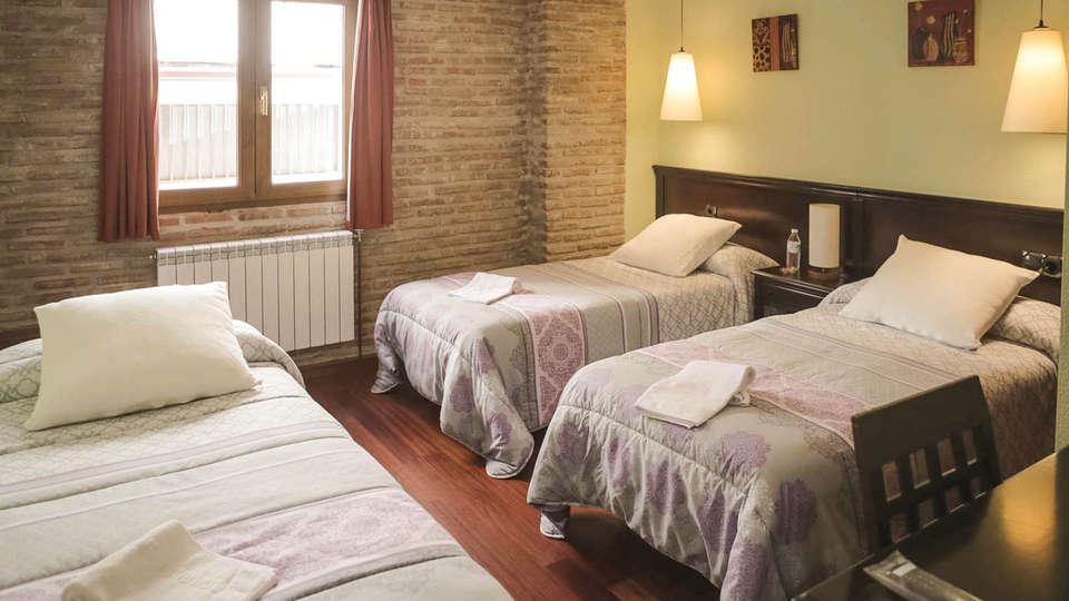 Hospedium Hotel La Fuente - EDIT_Hotel_la_Fuente_-_Candelario_06.jpg