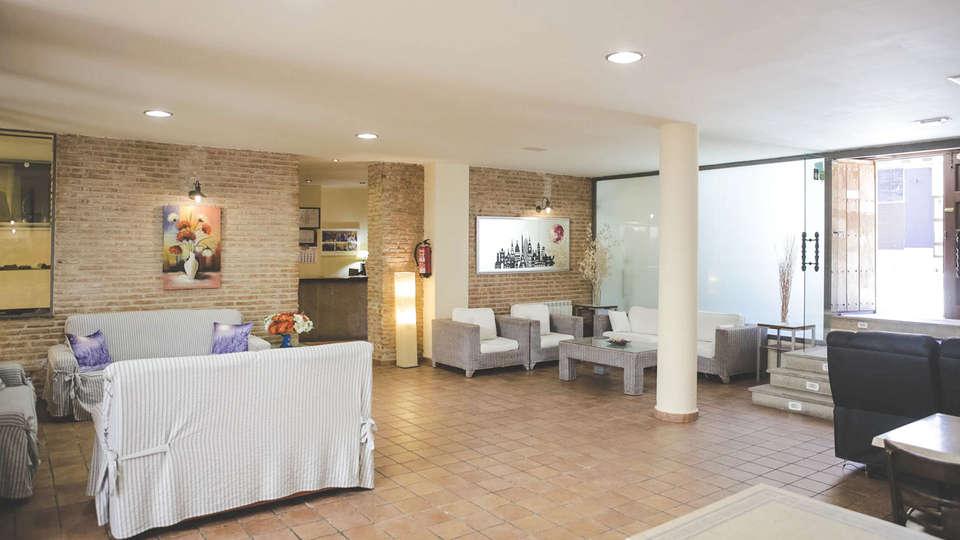 Hospedium Hotel La Fuente - EDIT_Hotel_la_Fuente_-_Candelario_03.jpg