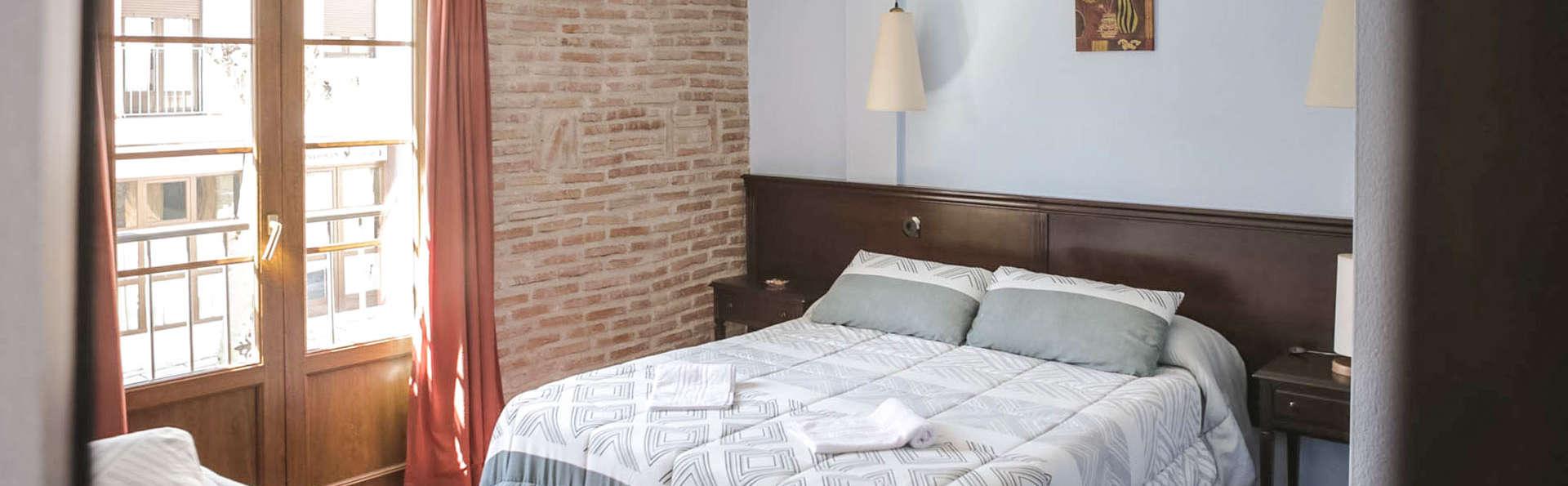 Hospedium Hotel La Fuente - EDIT_Hotel_la_Fuente_-_Candelario_11.jpg