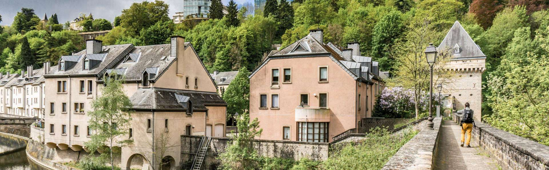 Le Royal Hotels & Resorts - EDIT_LUXEMBOURG_14.jpg