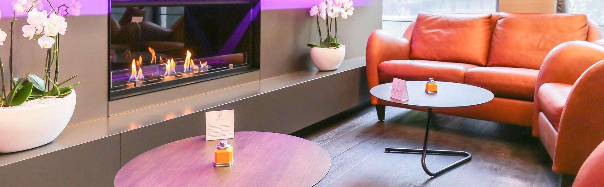 Le Royal Hotels & Resorts - EDIT_LOUNGE_01.jpg