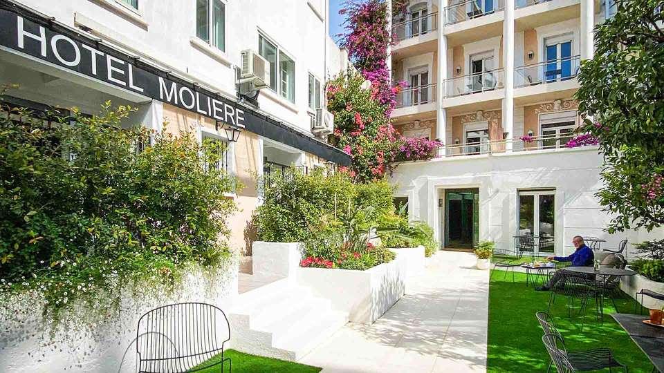Hôtel Molière - EDIT_FRONT_01.jpg