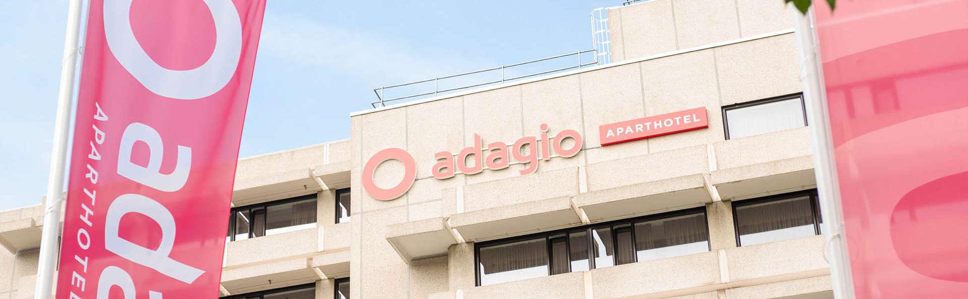 Adagio Amsterdam City South - EDIT_FRONT_01.jpg