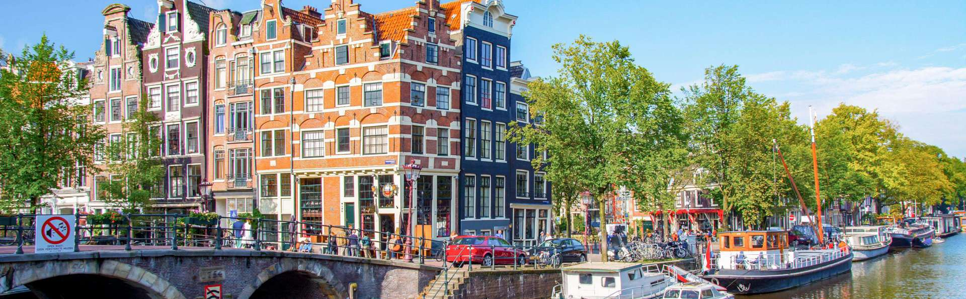 Adagio Amsterdam City South - EDIT_AMSTERDAM_21.jpg