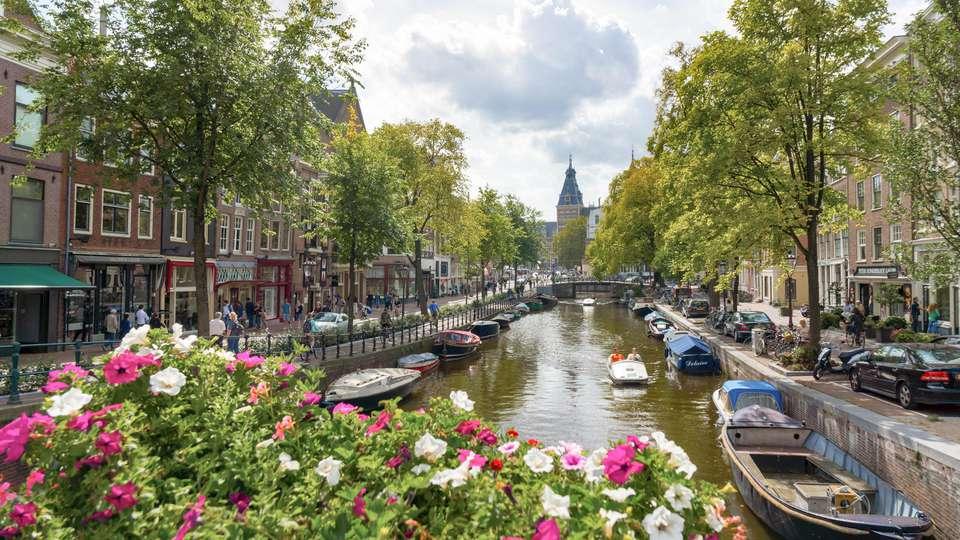 Adagio Amsterdam City South - EDIT_AMSTERDAM_11.jpg