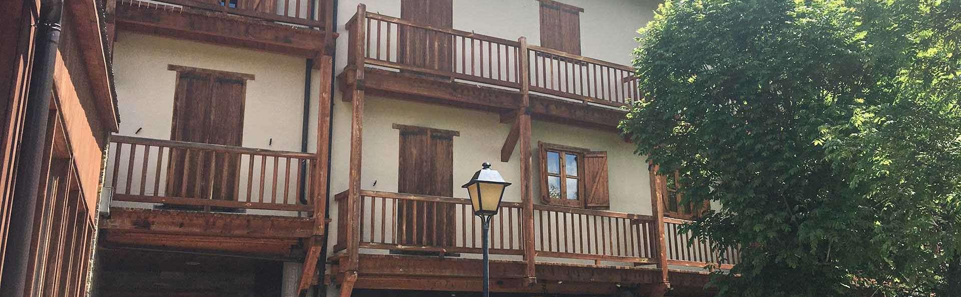 Apartamentos La Solana - EDIT_FRONT_02.JPG
