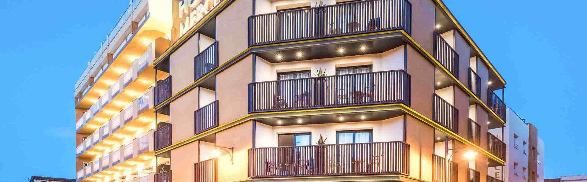 Hotel Mercè - EDIT_HOTEL_FACADE_01.jpg