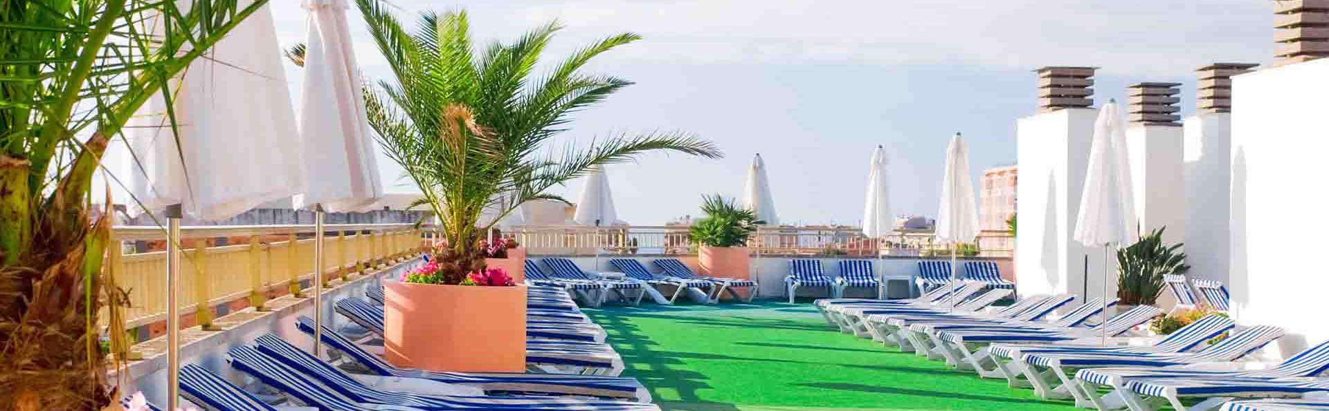 Hotel Mercè - EDIT_PHOTO_SOLARIUM_01.jpg