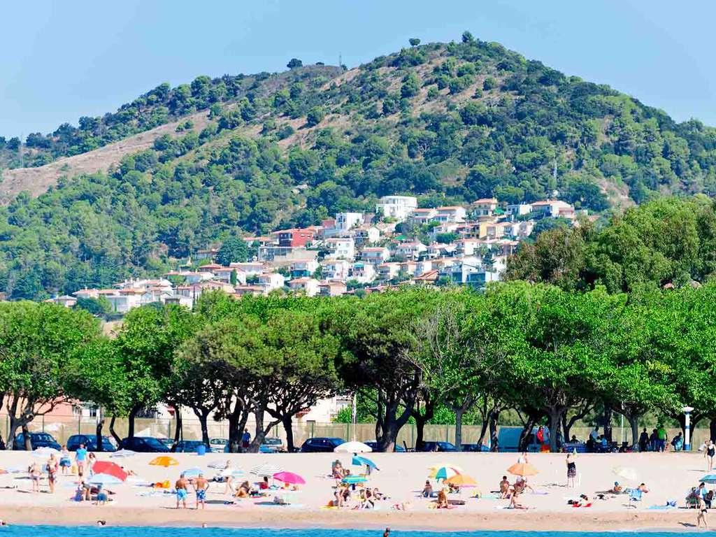 Séjour Pineda de Mar - Les vacances que vous méritez : en pension complète à Pineda de Mar, à deux pas de la Costa Brava  - 3*