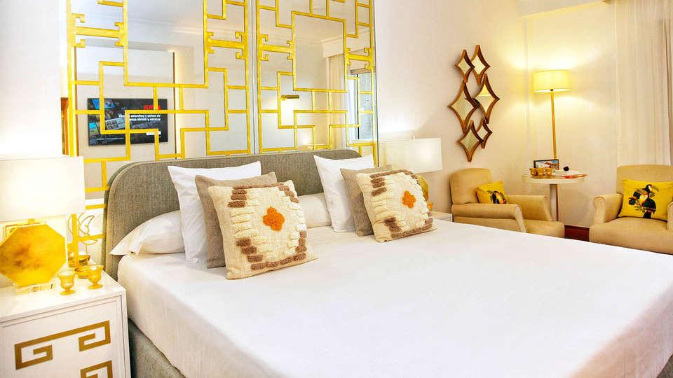 Hotel Augusta Eco Wellness Resort - EDIT_BEDROOM_02.jpg
