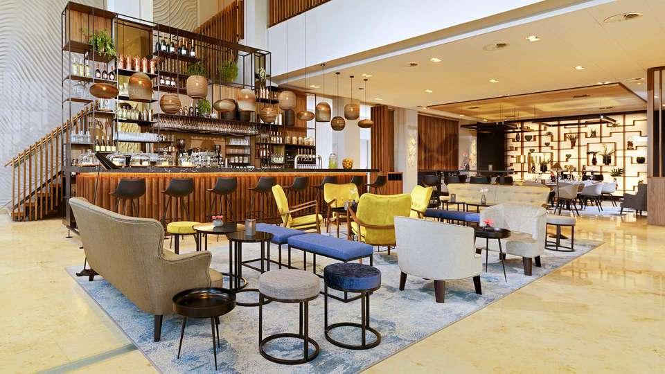 Rotterdam Marriott Hotel - EDIT_BAR_01.jpg