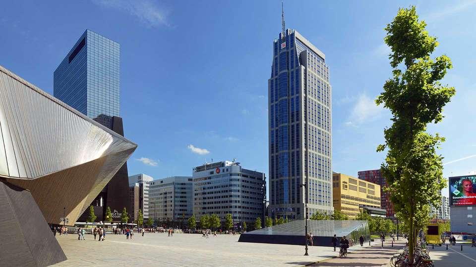 Rotterdam Marriott Hotel - EDIT_EXTERIOR_03.jpg