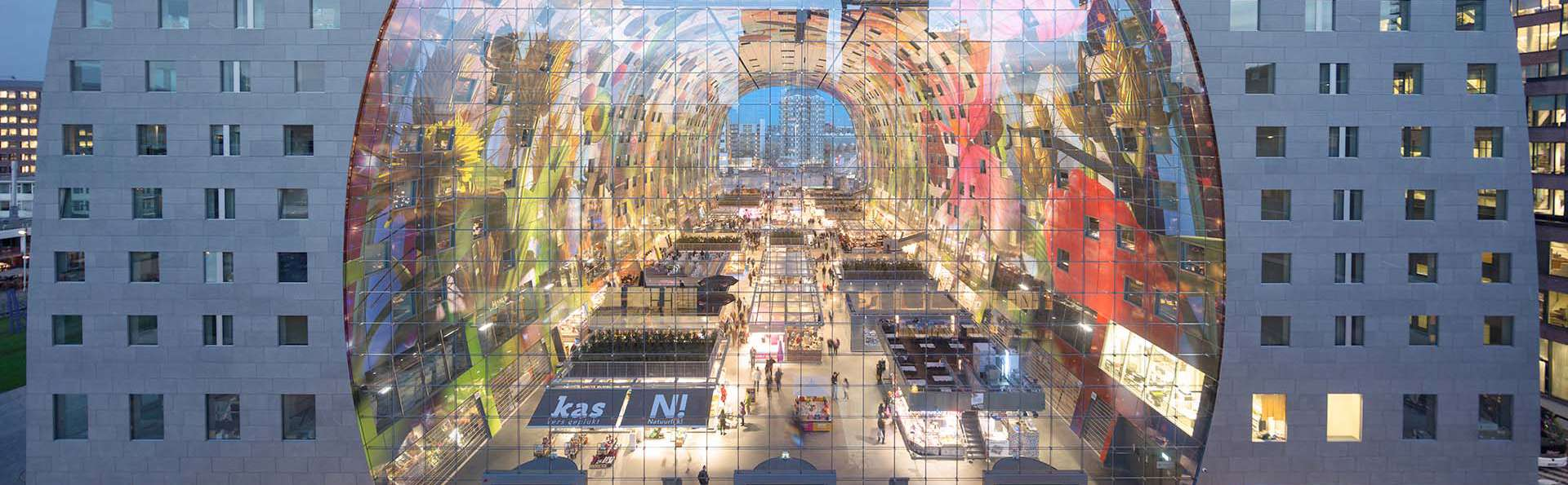 Rotterdam Marriott Hotel - EDIT_FRONT_02.jpg
