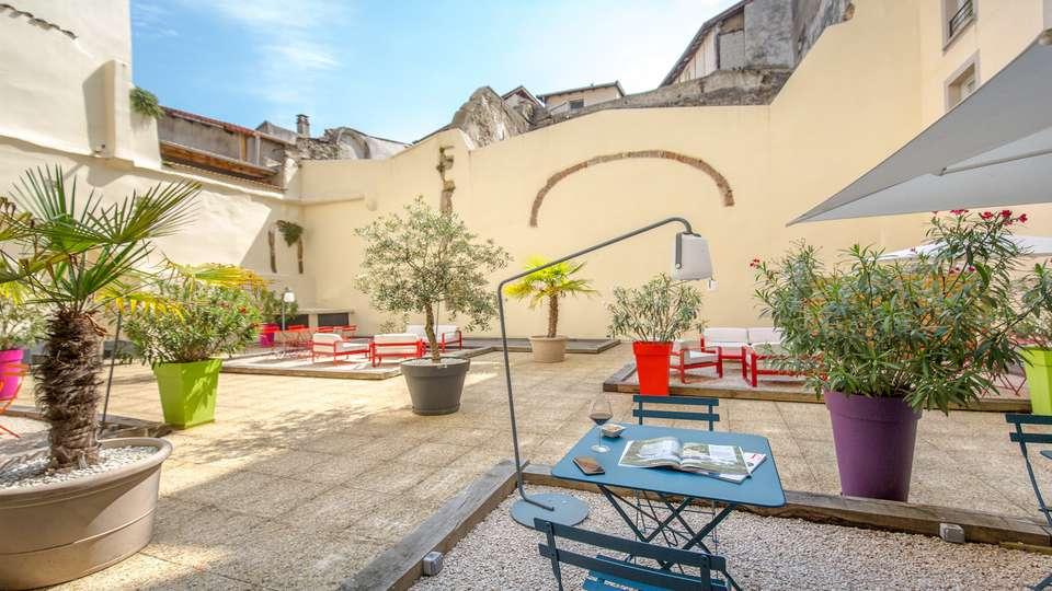 Hôtel Ibis Lyon Sud Vienne Saint-Louis - Nico_Gomez_-_HTL_Ibis_Vienne_-_Juillet_2020_-_HD__35_.jpg