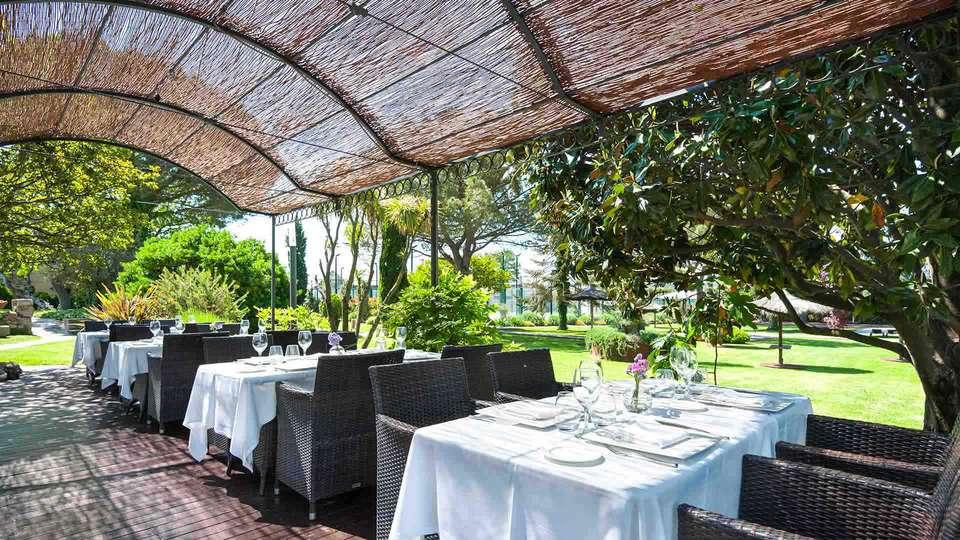 Hotel Mas Solá - EDIT_terrassa_6510_baixa_01.jpg
