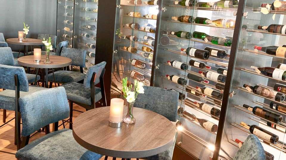 Mercure Hotel Tilburg Centrum - EDIT_BAR_01.jpg