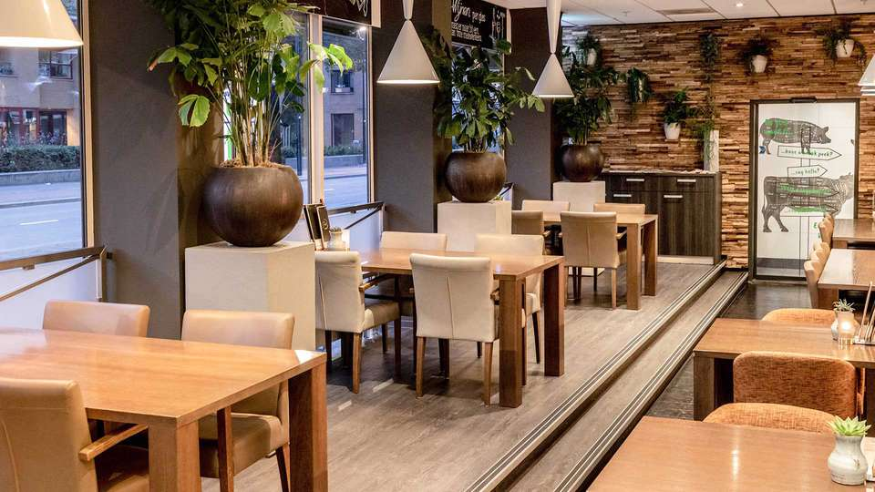 Mercure Hotel Tilburg Centrum - EDIT_RESTAURANT_03.jpg