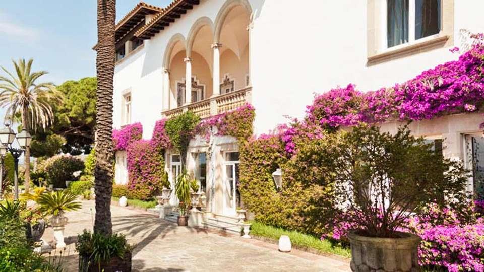 Hotel Roger de Flor Palace - EDIT_FachadaLateralAccor_01.jpg