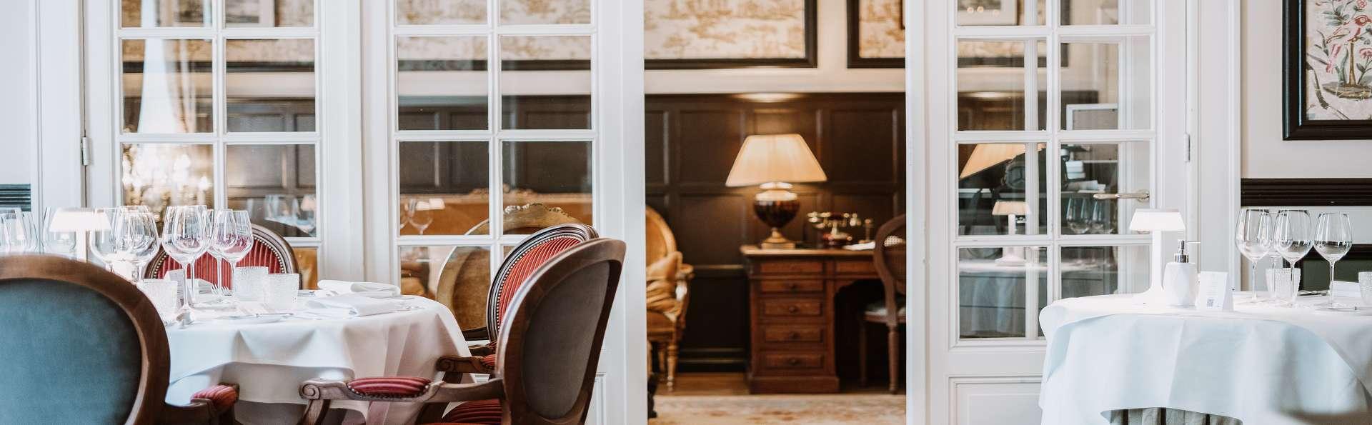 Relais & Châteaux Hotel Heritage - 16_Restaurant_Lotte_van_Uittert_.jpg
