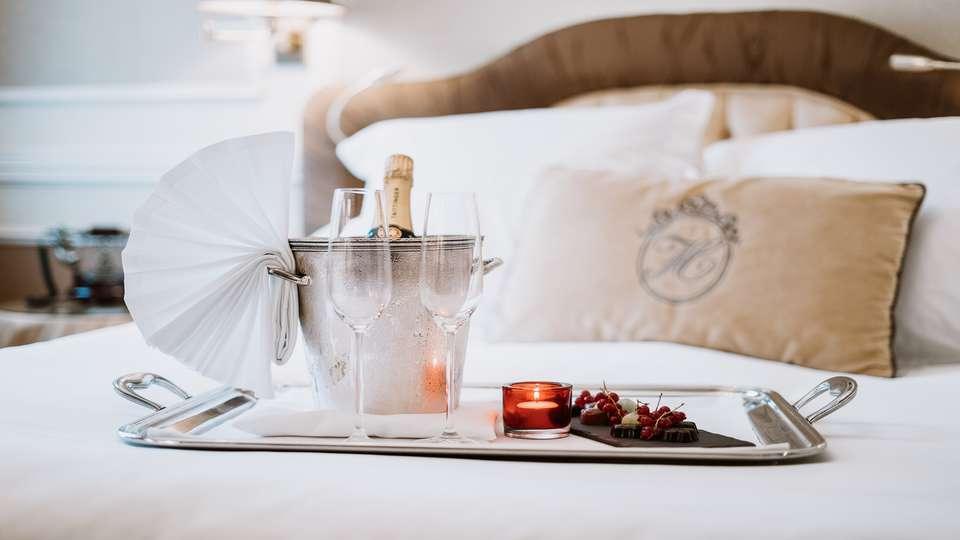 Relais & Châteaux Hotel Heritage - 29_Lovers_Special_Lotte_van_Uittert_.jpg